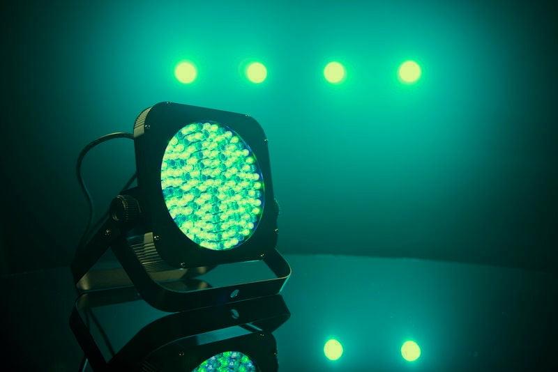LED-Floor-Panel