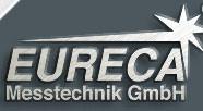 http://www.eureca.de/neu-german/optoelectronic/sensors.html