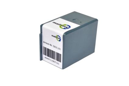 kompatible Frankierpatrone für Pitney Bowes DM100, DM220i