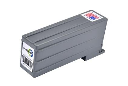 kompatibler Tintentank für Pitney Bowes DM800 - DM1000