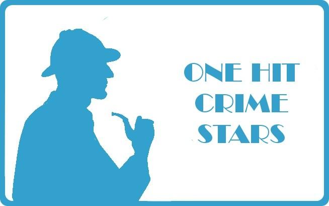 Anderson Richard Dean Nostalgie Crime Fanpages Webseite