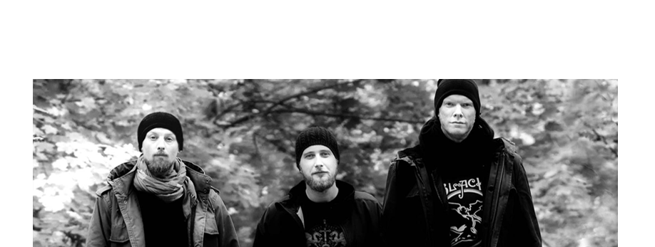 Monocluster Stoner Psychedelic Rock Köln - Monocluster