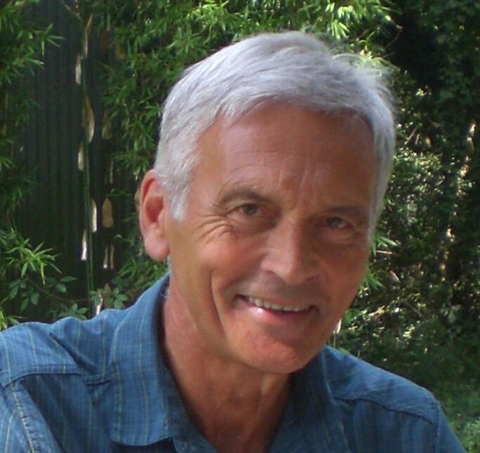 Christian Fouillet