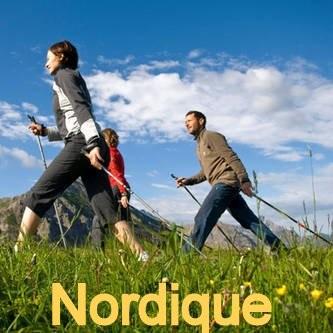 Calendrier et réservations des sessions Nordique