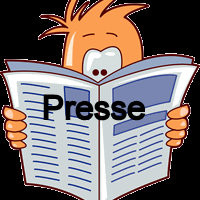 La Presse et Pasapas