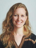 Lena Scholz Psychotherapie München