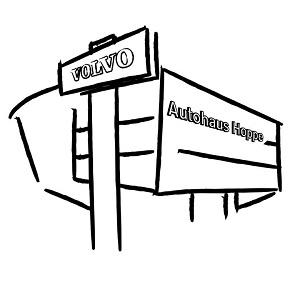 Autohaus Hoppe
