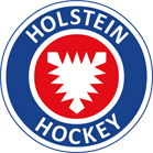 Logo Holstein Hockey
