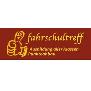 Fahrschultreff Klein Rönnau