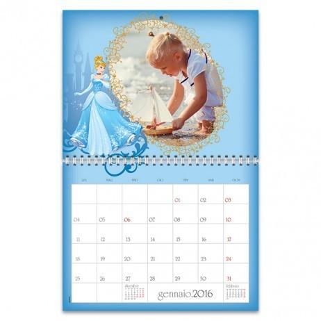 cover, foto ghioni, paina, giussano, rikorda, calendario
