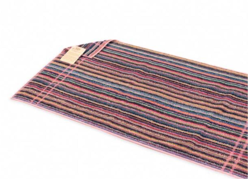 Leinenfrottee Handtuch Bambusstoffe Hanfstoffe Unterwäsche Aus
