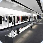 Simple Concept Store in Prag