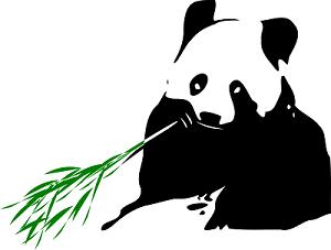 Logo Panabär
