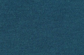 Soya mit Organic Cotton - Jersey