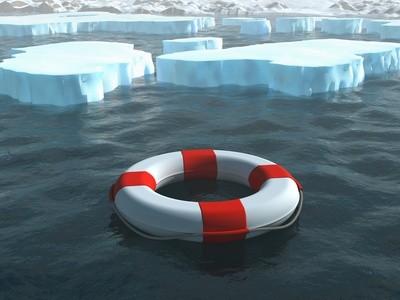 Problemlösung: Ihre Probleme sind unsere Herausforderung! Sie haben ein Problem? Streit? Ärger? Ihnen steht das Wasser bis zum Hals? Sie brauchen Hilfe? Wir stehen Ihnen zur Seite, vertreten Ihre Interessen, setzen uns für Sie ein und lösen Ihr Problem...