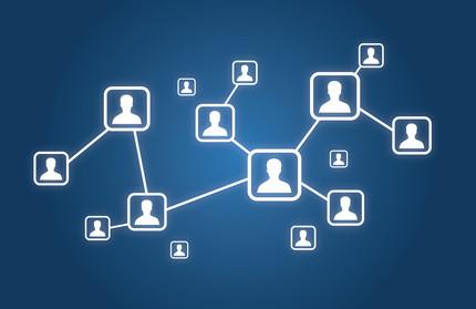 Social Media Service - Innovative Online Strategien - Märkte, Meinungen und Reputationen aktiv mitgestalten, Check, Analyse, Beratung, Imageberatung