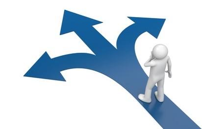 Orientierung & Zielwegplanung: Mehrwert-Infos für Vielleser, Mehrwisser und Besserwisser: Veränderungen brauchen einen Plan. Ein guter Plan basiert basiert nicht etwa auf lockeren Einschätzungen oder subjektiven Meinungen, sondern auf Fakten und Tatsachen
