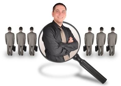 Assessment & Recruiting der anderen Art. Für mehr Personal-Qualität. Für Klarheit, Wahrheit und Qualität!  Psychologische Eignungsdiagnostik, Recruiting, Bewerbervorauswahl, Interview-Coaching