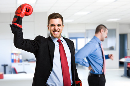 Die eigene Rolle festigen & weiterkommen. Berufliche Problemstellungen meistern, sich behaupten und durchsetzen, Hürden nehmen, berufliche Ziele erreichen