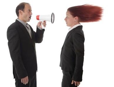 Klartextansage: Beratung Angehöriger von Menschen mit psychischer Störung. Wir vertreten Ihre Interessen und geben anderen Feedback