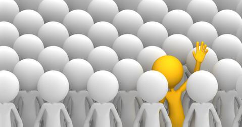 Job-Perspektiven für Menschen mit Herz, Verstand und Persönlichkeit. Interessante Stellenangebote und gute Jobs für Menschen mit Charakter bei Unternehmen mit Charakter. Gehören Sie dazu?