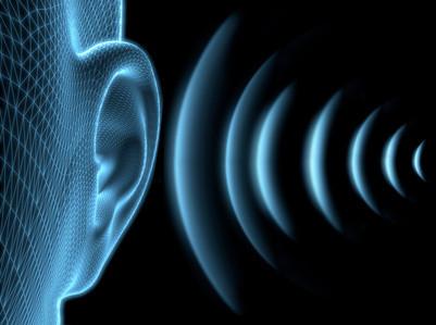 Kommunikation: Aktives Zuhören lernen, nutzen, trainieren, anwenden - Beratung und Coaching