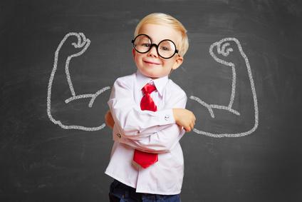Ängste auflösen, Hemmungen ablegen, Selbstvertrauen gewinnen, selbstbewusst werden, selbstsicherer auftreten, selbstsicher handeln