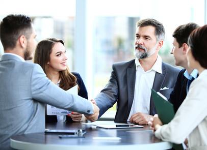 Wirtschaftsförderung, Standortentwicklung und Standort-Marketing, Presse- und Öffentlichkeitsarbeit, Technologie- und Wissenstransfer, Strategieentwicklung, Organisations- und Personalentwicklung