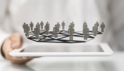Kundenkreis-Optimierung und -Erweiterung für mehr, neue und ggf. andere Kunden. Masse oder Klasse: Der richtige Kundenkreis ist kein Zufall! Zielführende Analyse + Beratung