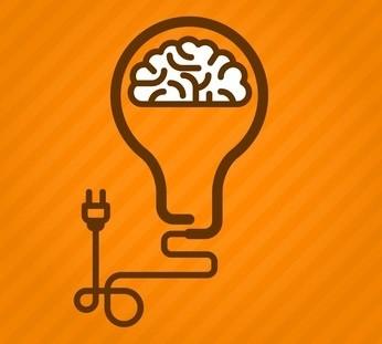 Werbeartikel-/Werbegeschenk-Optimierung: Besser und nachhaltiger in Erinnerung bleiben