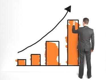Imageberatung für Unternehmen: Es geht nicht darum, wie gut, sondern wie begehrt man ist. Ein gutes Image ist die Basis für den Unternehmens-/Geschäfts-Erfolg. Es beeinflusst Kaufentscheidungen, Kaufverhalten, die Wertschätzung von Produkten + Leistungen