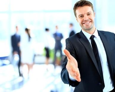 Wechsel des Kunden-Anspredchpartners? Eine ernstzunehmende Angelegenheit. Vermeiden Sie Irritationen und Vertrauensverlust! Wir beraten Sie gerne, wie Sie sich bei einem eventuellen Wechsel des Kunden-Ansprechpartners richtig verhalten können.