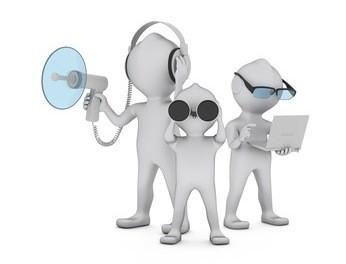 Stellen-Recherche und -Auswahl: Agieren Sie nicht ins Blaue hinein! Schluss mit SPAM-Bewerbungen! Damit Sie die richtige, zu Ihnen passende Stelle finden und an den richtigen, zu Ihnen passenden Arbeitgeber geraten. Damit Sie sich nicht unnötig durch...