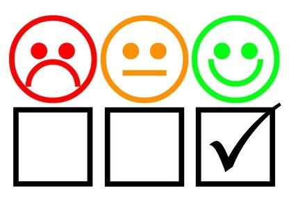 Analyse der kommunikativen Polung: Was Sie sagen und was Sie bewirken - Polen Sie andere und sich selbst unbewusst positiv oder negativ? Wir finden es heraus!
