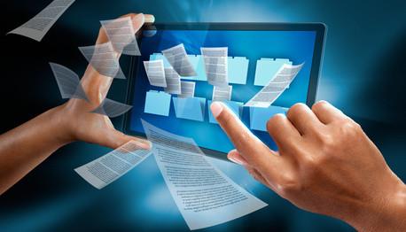 Kreative Textgestaltung, Werbetexte, Argumentationstexte, Reden, PR-Texte, Texte aller Art, Formulieren, redigieren, texten, gestalten, reden, schreiben, kommunizieren, argumentieren, überzeugen