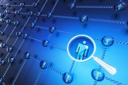 Kennen Sie alle Ihre Kunden? Lernen Sie auch jene kennen, von denen Sie noch gar nicht wissen! Kundenkreis-Analyse, Kundenkreis-Profiling, Kunden-Profiling, Kundenkreis-Erweiterungs-Analyse