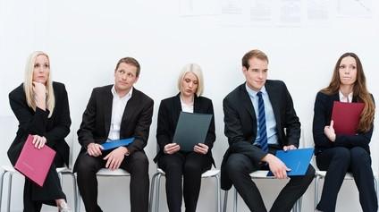 Kundenorientierung basiert auf Menschen und beginnt bereits bei der Personalauswahl. Wir checken Ihre Mitarbeiter und zukünftigen Mitarbeiter hinsichtlich der Bereitschaft und Fähigkeit in Bezug auf optimale Kundenorientierung
