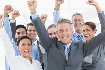 Ziele und Erfolge: Erfolgs-Beratung und -Service + Zielerreichungsmanagement: Ziele erreichen, persönlich, beruflich und geschäftlich erfolgreich werden. Wir führen Sie zum individuellen Erfolg und bringen Sie auf Wunsch direkt ins Ziel hinein