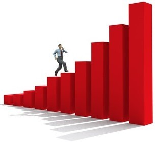 Unternehmensberatung Full-Service von A-Z: Unternehmensberatung, Coaching und Service der anderen Art: Image Optimierung, Kundenkreis Optimierung und Erweiterung, Werbung, PR, Marketing, Test, Check