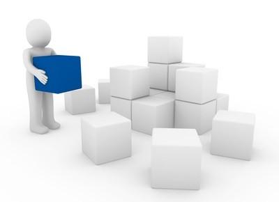 Praktische Zusatz-Services, die unsere sonstigen Leistungen produktiv und sinnvoll ergänzen
