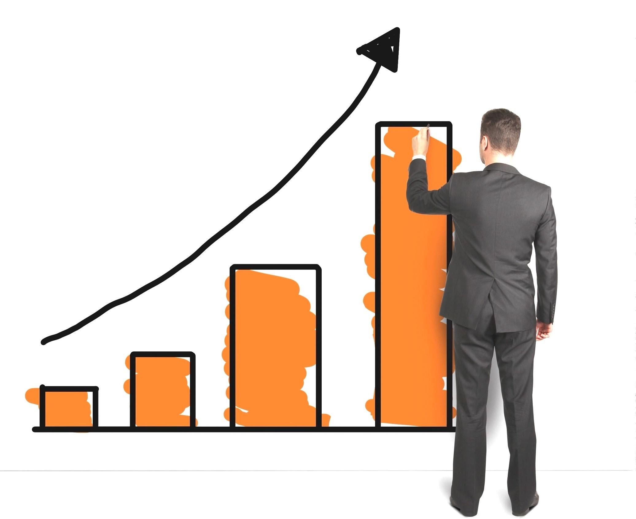 Unsere Angebote für Ihren Unternehmenserfolg: Full-Service mit Struktur und Logik. Test, Check, Analyse, Beratung, Coaching, Gestaltung, Business-Coaching, Führungskräfte-Coaching, Psychologie für Wirtschaft, Betrieb und Personalwesen