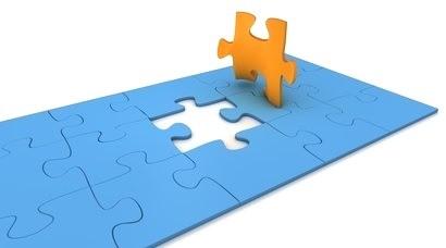 Berufliches Reintegrations-Coaching für jobsuchende und karrierestrebende Menschen mit Handicap