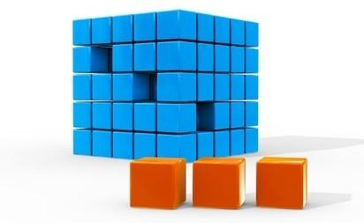 ib Organisation & Struktur: Strukturierter Fullservice für Ihren persönlichen, beruflichen, geschäftlichen und unternehmerischen Erfolg!