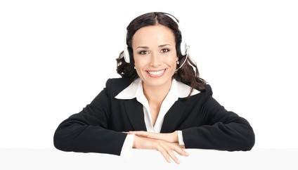 Professionelles Auftreten am Telefon. Das Telefon: Die Visitenkarte des Unternehmens. Professionelles Training für Mitarbeiter im Telefonkontakt