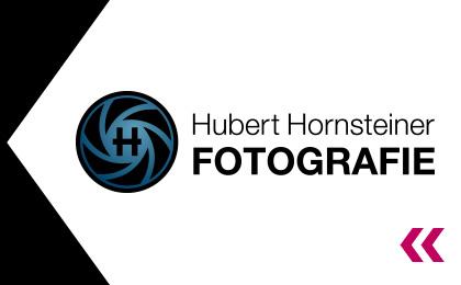 Hubert Hornsteiner Fotografie