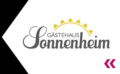 Gästehaus Sonnenheim Mittenwald