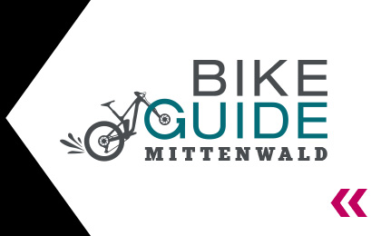 Bike Guide Mittenwald