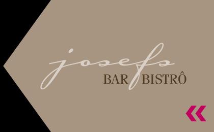 josefs Bar & Bistro