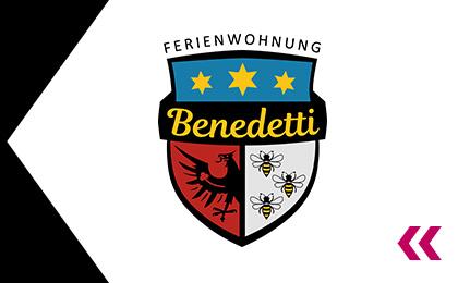 Ferienwohnung Benedetti in Mittenwald