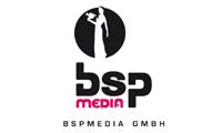 BSP Media Agentur